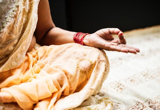Sobre a prática de Pranayama